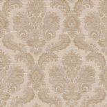 Italian Glamour Wallpaper 4612 By Parato For Galerie